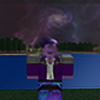 PurpleRobloxian's avatar