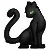 purplerobyn's avatar