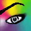 purpleroom's avatar