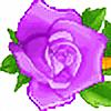 purplerose1plz's avatar
