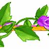 purplerose2plz's avatar