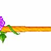 purplerose3plz's avatar