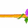 purplerose4plz's avatar