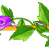 purplerose5plz's avatar