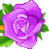 purplerose6plz's avatar