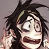 purplesam's avatar