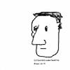 PurpleSauce's avatar