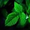 purpleseller's avatar