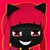 PurpleShadow41's avatar
