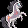 purpleshadowbooster's avatar