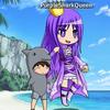 PurpleSharkQueen's avatar