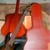 PurpleSkiesBlackStar's avatar