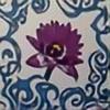 purplesmoke17's avatar