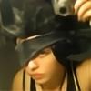 PurpleSora's avatar