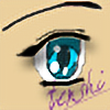 purplesoul-tenshi's avatar
