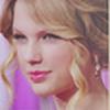PurpleSparkles13's avatar