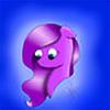 PurpleStar01's avatar