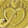 PurpleStar555's avatar