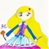 Purplestarclubaj's avatar