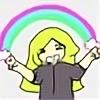 Purplestshirt's avatar