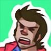 Purplestuffles's avatar