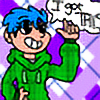 purplesun2's avatar