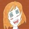 PurpleTalons's avatar