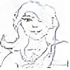 PurpleTatsu's avatar
