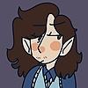 PurpleTea33's avatar