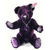 PurpleTeddybear1963's avatar