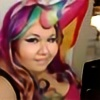 purpletenshi's avatar