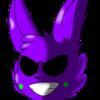 Purplethebunny's avatar