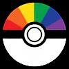 PurpleThorne's avatar