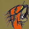 purpletoother's avatar
