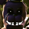 Purpletrap787's avatar