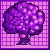 purpletree22's avatar