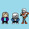 PurpleTurkey64's avatar