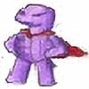 purpleturtleproducts's avatar