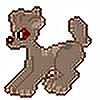 PurpleUFO's avatar