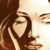 PurpleValkyrie's avatar