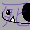 PurpleWalrus's avatar