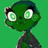 PurpleWaterWitchAlli's avatar