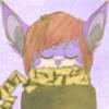 purpleweeble's avatar