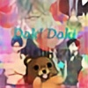 purplewocky's avatar