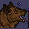 purplewolf01's avatar