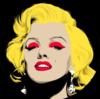 purplewomanx's avatar
