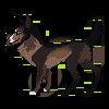 PurplexedWolf's avatar