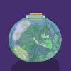 PurplexPluck's avatar
