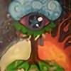 purpleyepainter's avatar