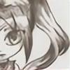 purpleyez's avatar